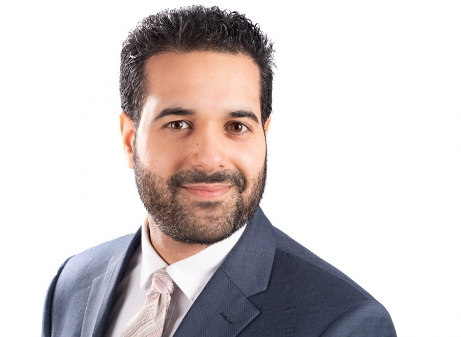 Minimising Corporate Liability: Advice from Outside Counsel – IR Global, Fawaz Alkhateeb