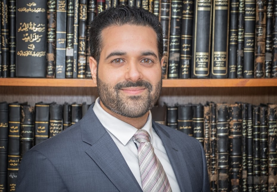 Al-Khateeb: Deprtation of Expats without judicial supervision is unfair and contradicts the Constitution