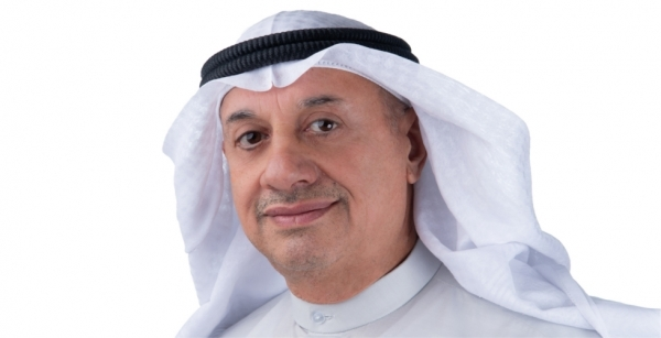 Court of Appeal Obliges Gulf Financial Group to pay KWD 2,309,52.671 to Osoul
