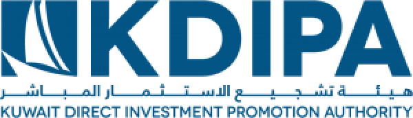 Taher Group Law Firm registration in Kuwait direct investment promotion authority (KDIPA)